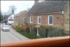 Bridge End House and Dragoon