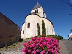 CEPOY église Saint Loup (4)