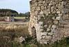 Gladhouse Mains kilns