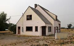 Maison au J volant / Flying J's house