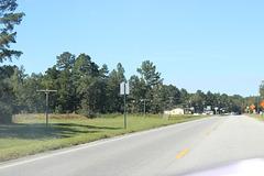 Southern Pine Electric Co-Op 24.9kV - East Brewton, AL