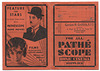 Pathe Scope GM Griffith Hereford cover
