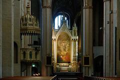 Cathédrale de Turku (4)