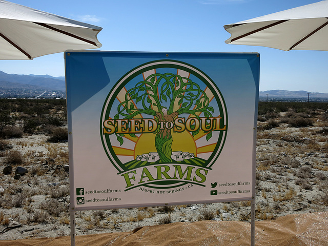 Seed To Soul Farms (2782)