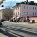 Bad Reichenhall  - Die Salinenstraße (02)