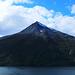 Chiloé Archipelago  8