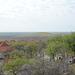 Namibia, Cottages of Etosha Safari Lodge Gondwana