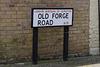 Old Forge Road, N19