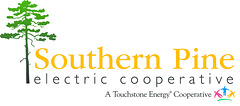 Southern Pine Electric Co-Operative