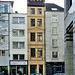 Cologne - Schaafenstrasse
