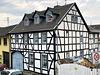 DE - Wachtberg - Fachwerkhaus in Adendorf
