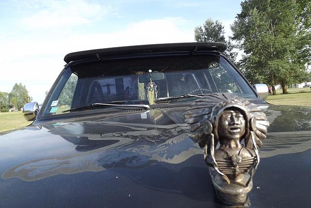 madine auto 2015 (38)
