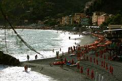 Italie - Portovenere