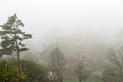 1T0A7419  Début de journée brumeuse à Collonges