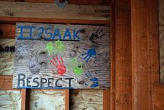 Opitsaht Reserve, Canada
