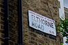 Elthorne Road, N19