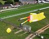 Beverley Kite Festival 2016 (339)
