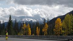 Kootenay national Park, HFF  L1010436