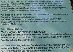 2015-05-29 015 Saksa Svisio, Bastei