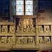 Notre-Dame de Pontorson