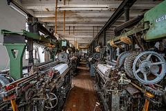 machines - 5
