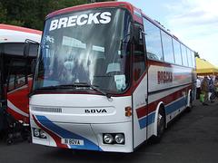 B18OVA (15)
