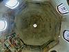 Novara - Baptistery