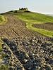 Memories of Tuscany: Hilltop Ruin