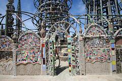Watts Towers (5121)