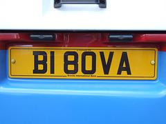 B18OVA (17)