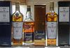 Moray: Malt Whisky country