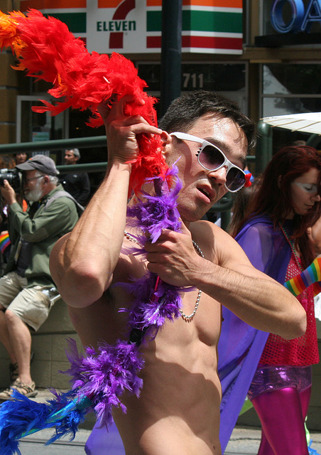 San Francisco Pride Parade 2015 (7354)