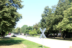 2020-08-07 20 Pioniereisenbahn