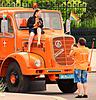 456 (1)..car..from pride parade...austria vienna