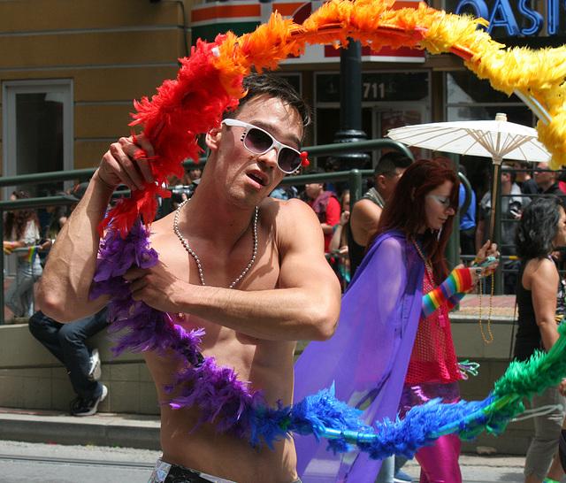San Francisco Pride Parade 2015 (7353)
