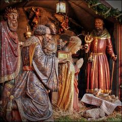 ❈Frohe Weihnachten ❈ Merry Christmas ❈ Joyeux noël