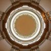 Georgia State Capitol Rotunda