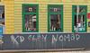 1 (21)..austria vienna bad words..graffiti