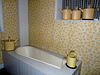Presteigne- Judge's Lodging- Bathroom
