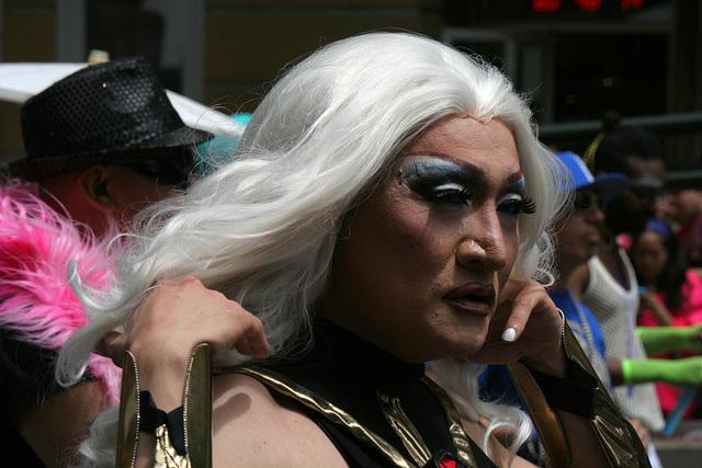 San Francisco Pride Parade 2015 (7350)