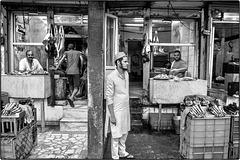 Old-Delhi 2018