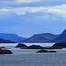 Chiloé Archipelago  9