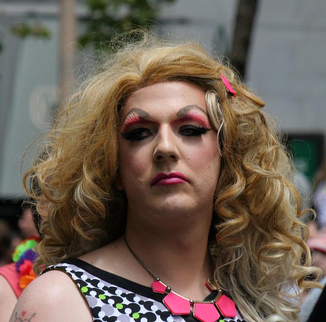 San Francisco Pride Parade 2015 (7349)