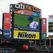 NY Mets Citi Field