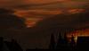 20200317 6944CPw [D~LIP] Sonnenuntergang,  Bad Salzuflen