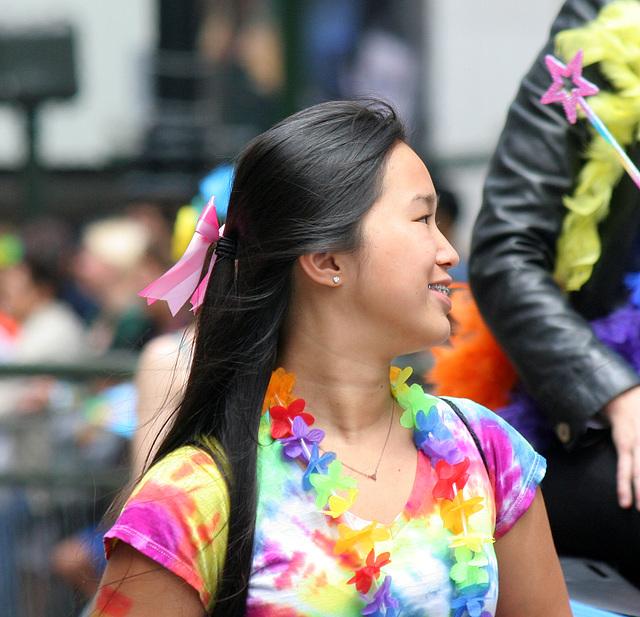 San Francisco Pride Parade 2015 (7303)