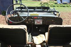 4426.jeep