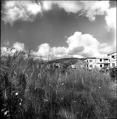 Grisolia Lido- Calabria