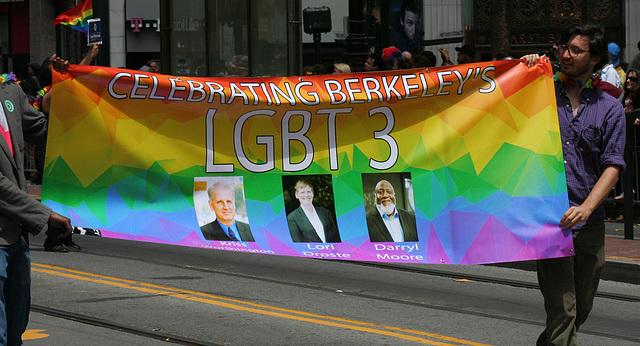 San Francisco Pride Parade 2015 (7298)