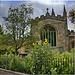 St Nicolas Church, Newbury